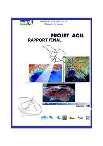 la gestion de projet philippe nasr pdf
