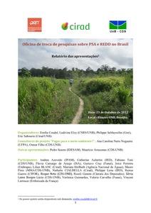 Parcourir par affiliation d 39 auteur agritrop for Alain karsenty cuisine