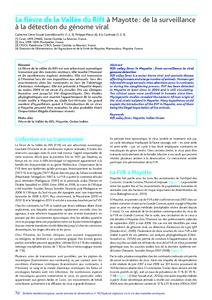 microbiology contamination in ready to eat saldsarticle pdf